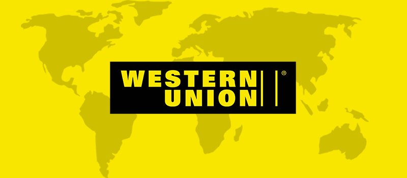 Western Union Carding Tutorial 2019/2020