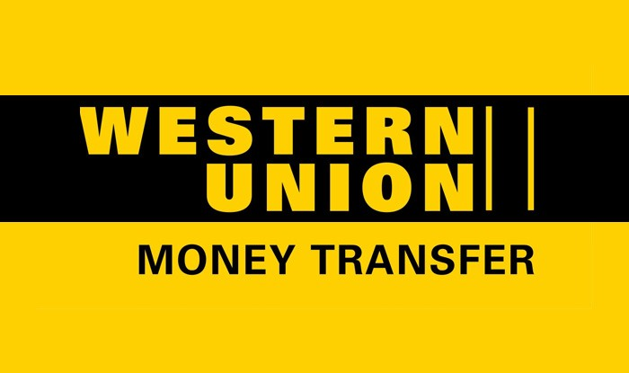 Western Union Carding Method