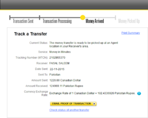 How To Hack Western Union Money Transfer – Cashout tutorial  CC, CVV