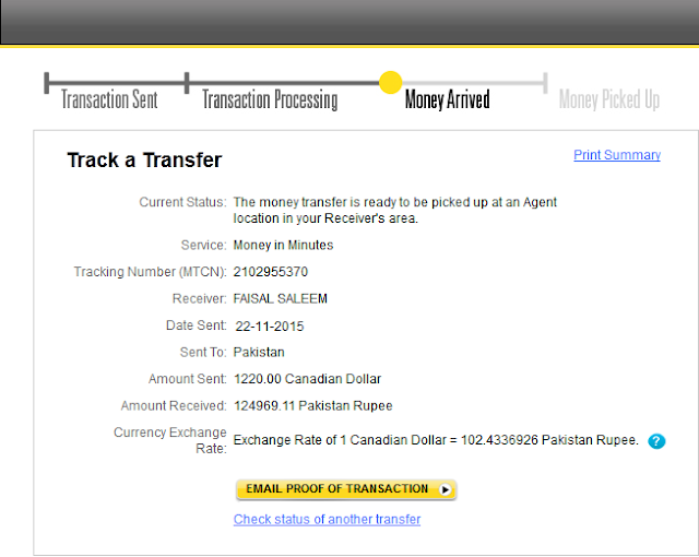 How To Hack Western Union Money Transfer
