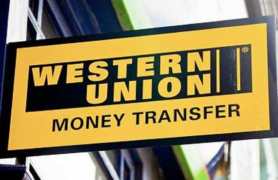 How to Hack Western Union