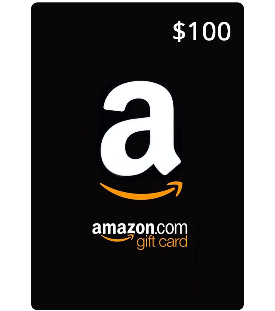 Amazon Gift Card Carding 2019 Tricks & Cardable Websites for Gift Cards